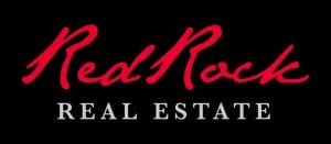 redrockblack