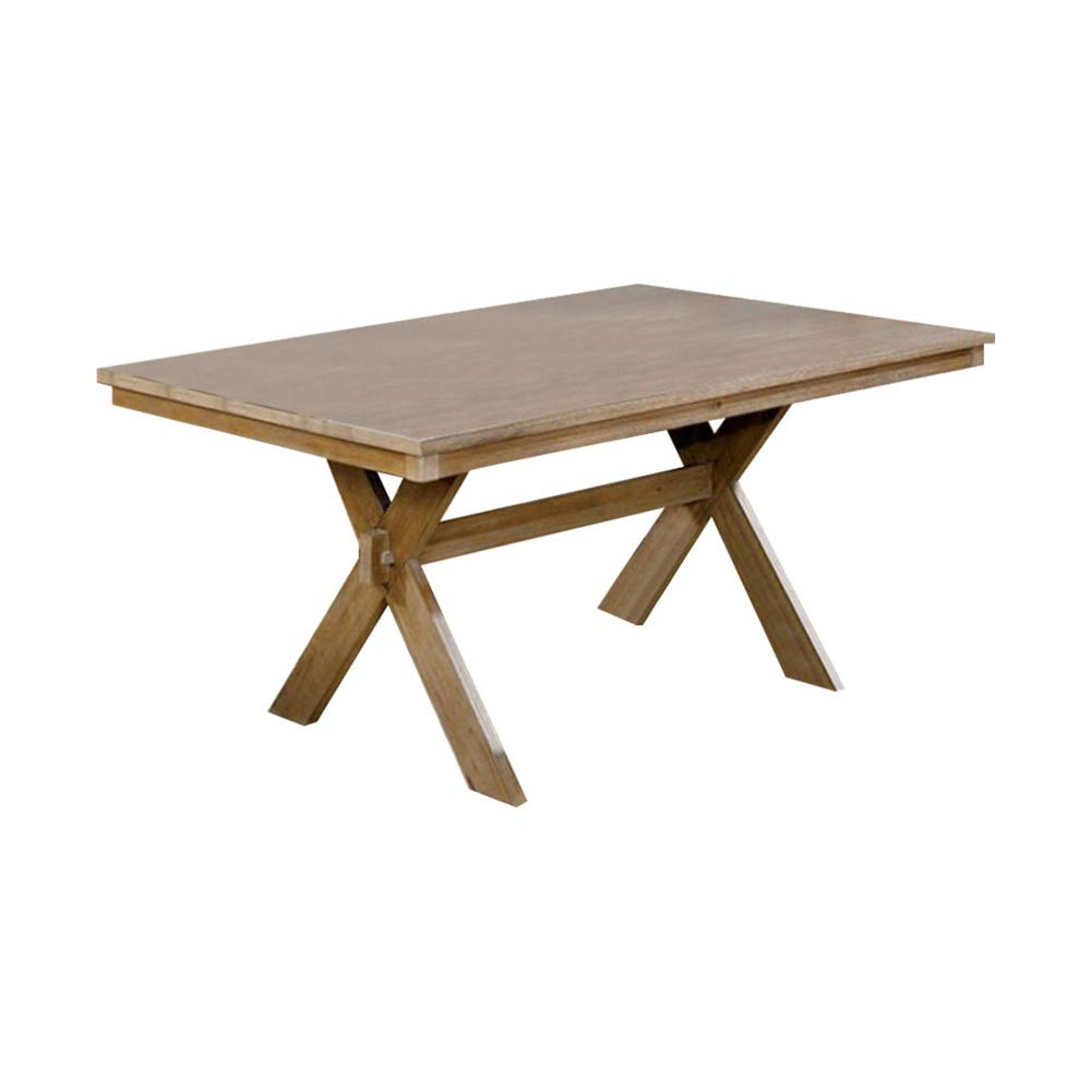 affordable farmhouse table