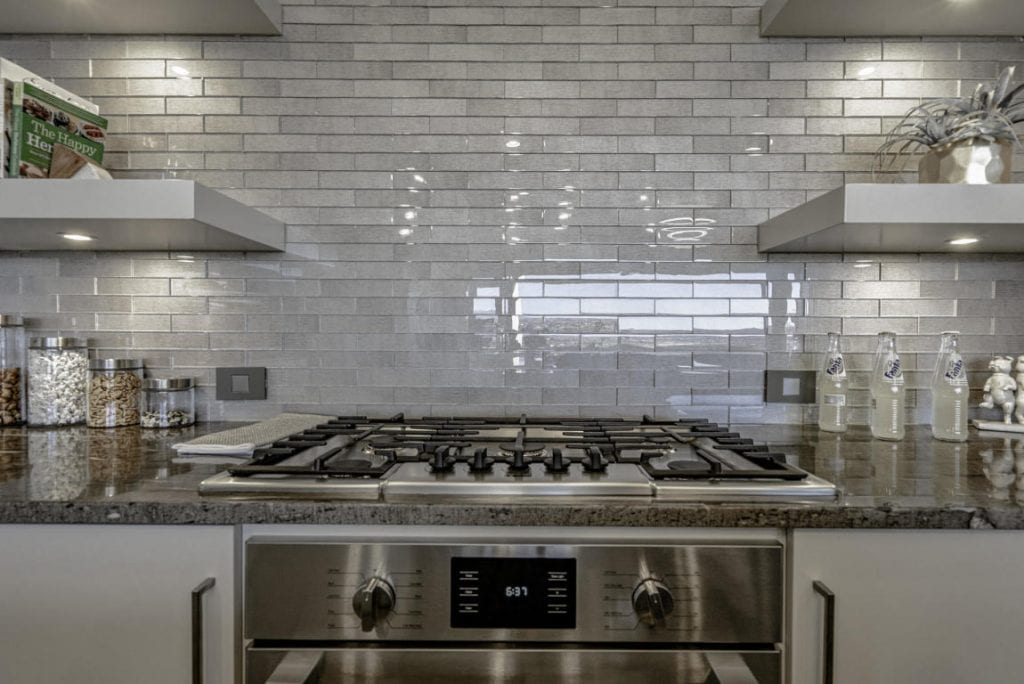 basement cooktop