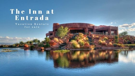The Inn at Entrada Vacation Rentals