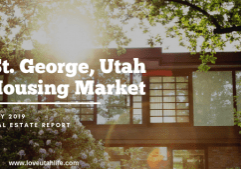 may 2019 st. george utah market